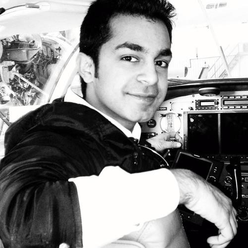 Prateek Sharma 7's avatar