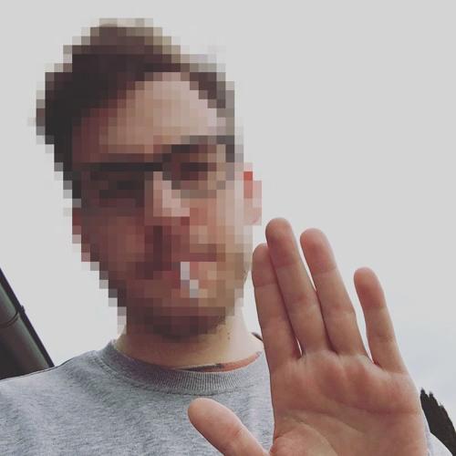 Max B.'s avatar