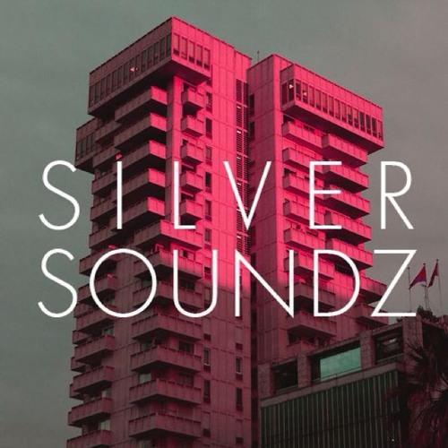Silver Soundz's avatar