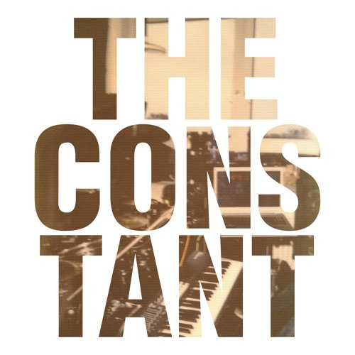 The Constant's avatar