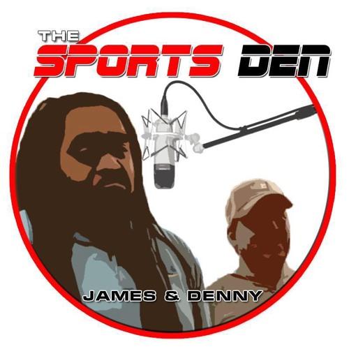 The Sports Den's avatar