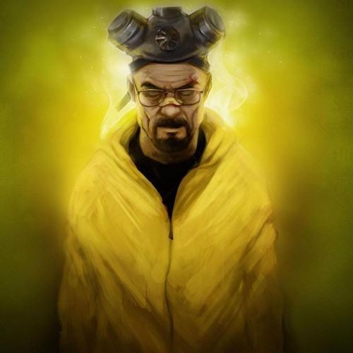 heisenberg666's avatar