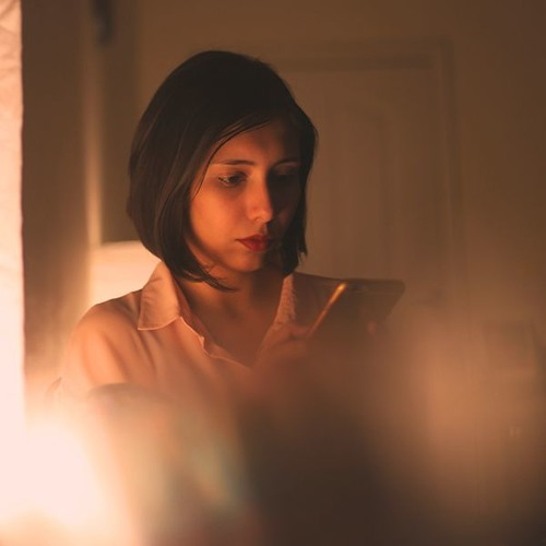 Kanza Munir's avatar