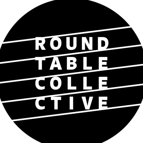 Roundtable Collective's avatar