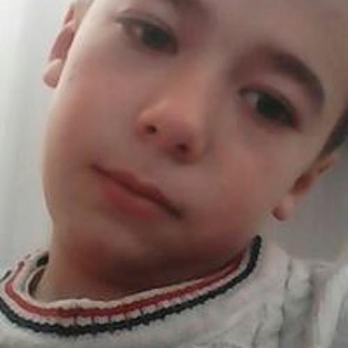 Florin Tecar's avatar