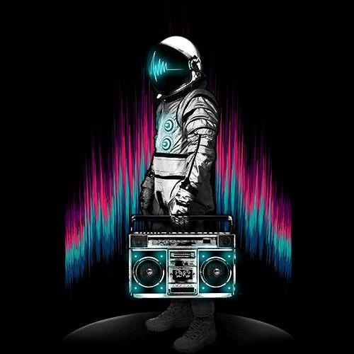 Trippy Flippy Astronaut's avatar