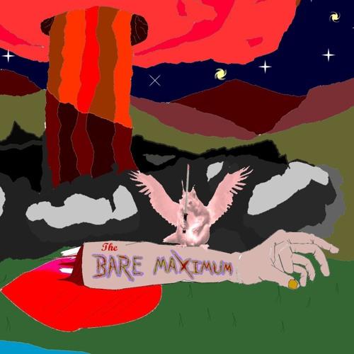 The Bare Maximum's avatar