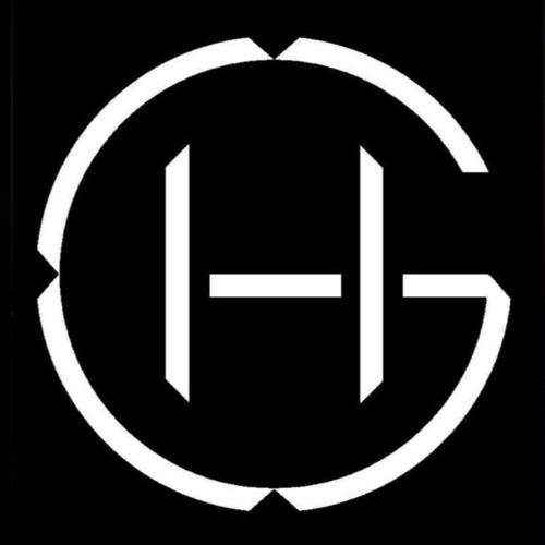 G-H's avatar