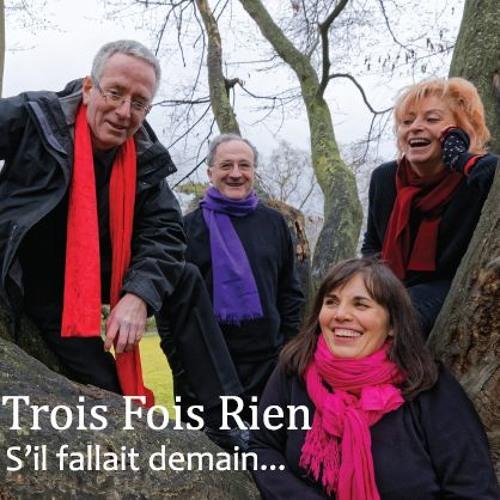 Trois Fois Rien's avatar