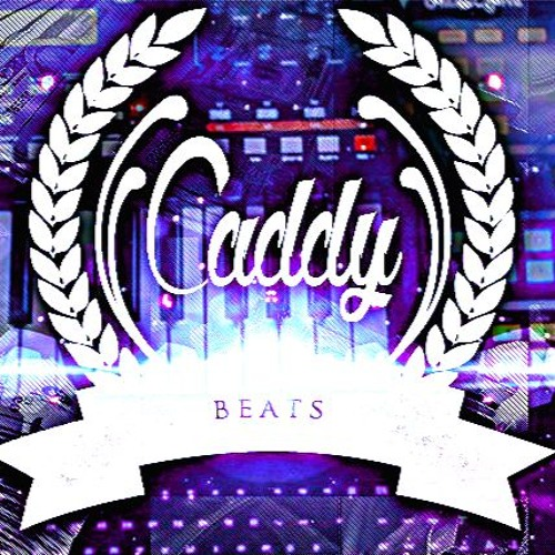 Caddy Beats's avatar