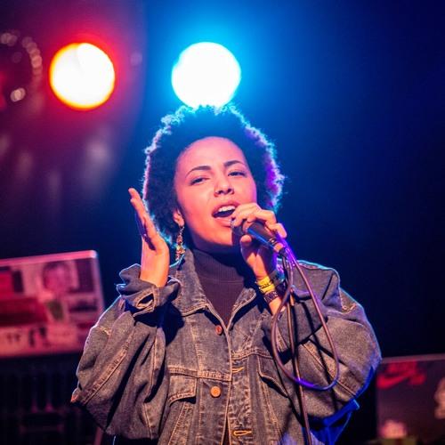 Ayvah (Band)'s avatar