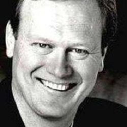 darrylpalmer's avatar