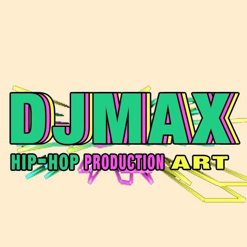 DJMAXamillionaire's avatar