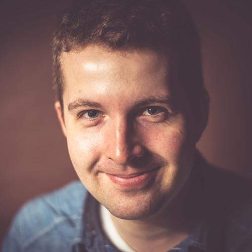 Tim Gailus (Sprecher)'s avatar