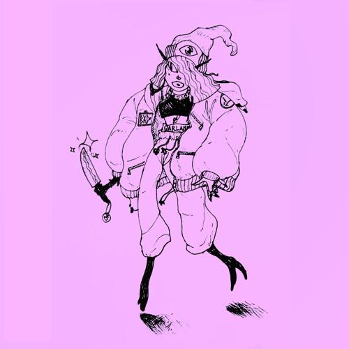 GARLAND's avatar