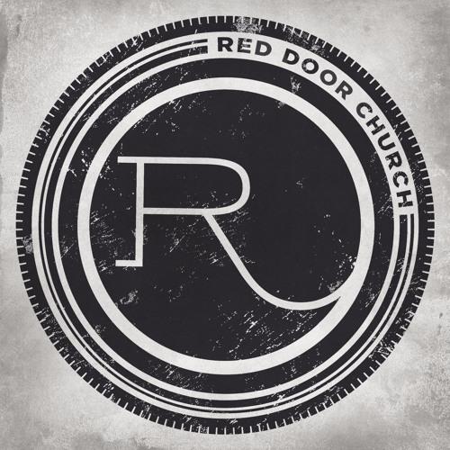 Red Door Church's avatar