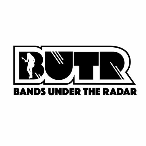 BUTR Records's avatar
