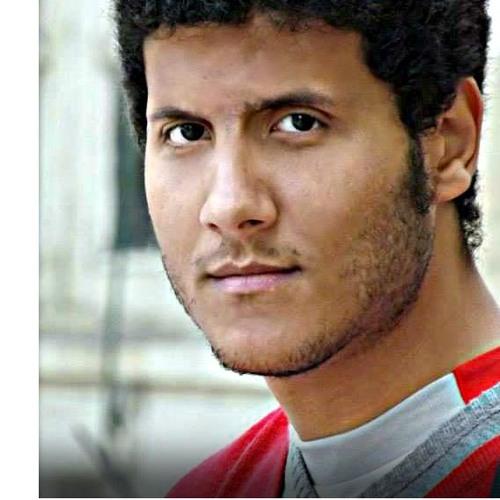 Sherief Essam (Omen)'s avatar