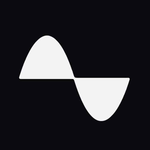 Vibic Audio's avatar