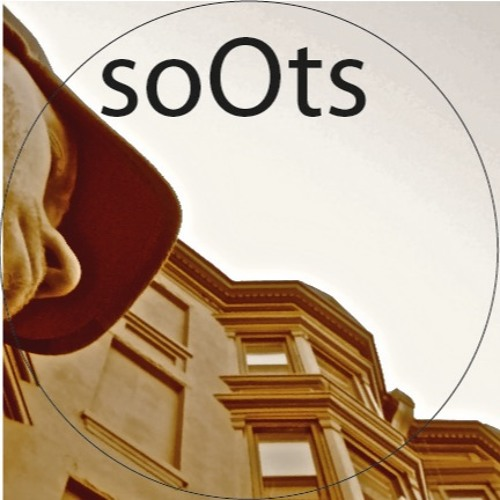 soOts's avatar