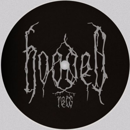 Hooded Records's avatar