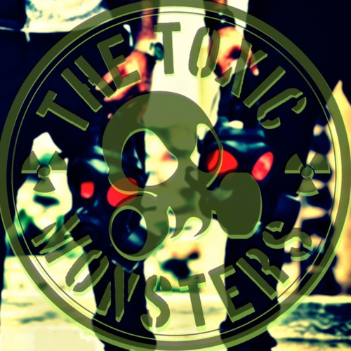 TheToxicMonsters's avatar