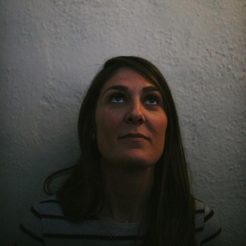 LeoBoots's avatar