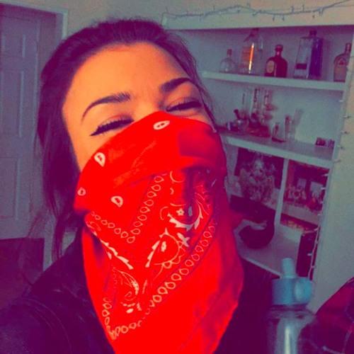 shaunabellie's avatar