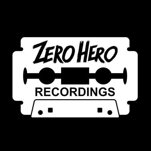 Zero Hero Recordings's avatar