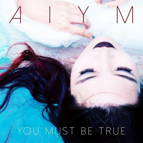 Aiym Almas's avatar