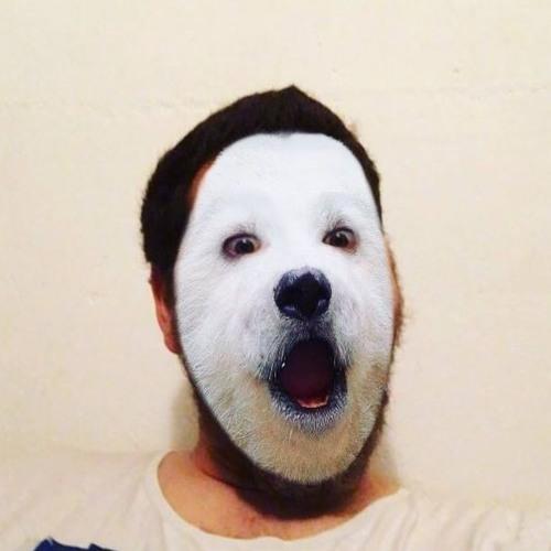 Tudor Mincu's avatar