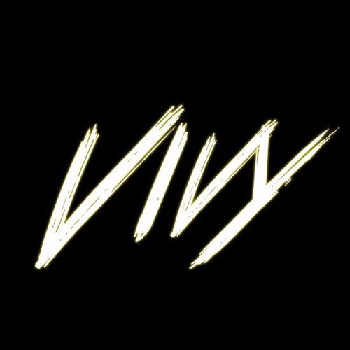 VivyOfficial's avatar