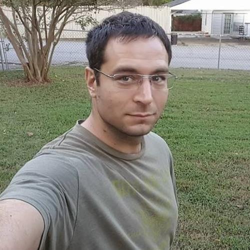 BigFire's avatar