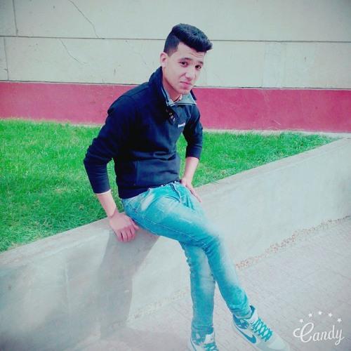 7alim gakal's avatar