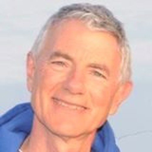 Mark Neenan's avatar
