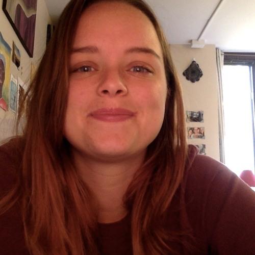 Evie Lawson's avatar