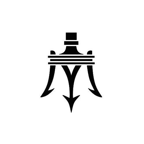 Supreme Music Group's avatar
