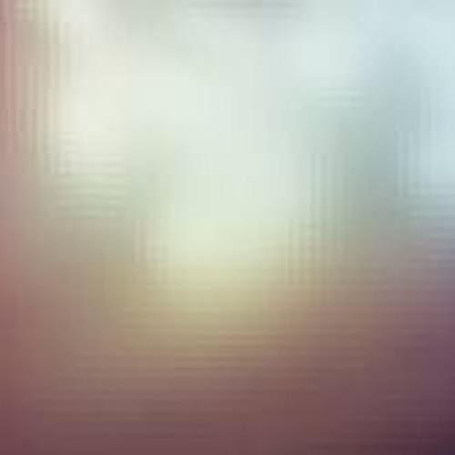 user23456765432123456's avatar