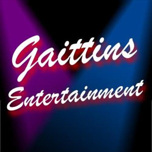 Gaittins's avatar