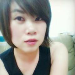 Lynn Ting
