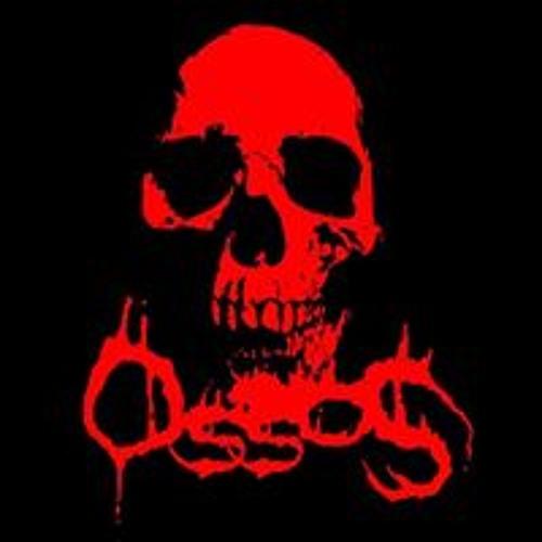 Ossos Thrash's avatar
