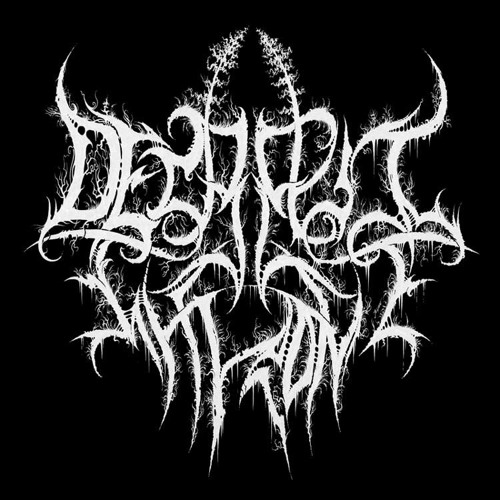 Decrepit Throne's avatar