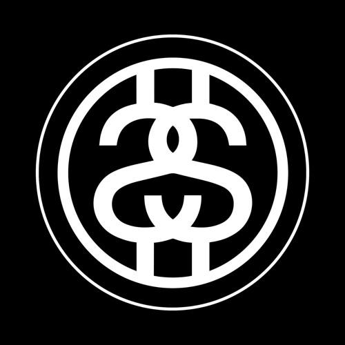 Josh Brochelle's avatar