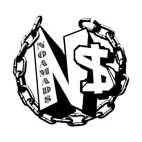 Sonny Campbell's avatar