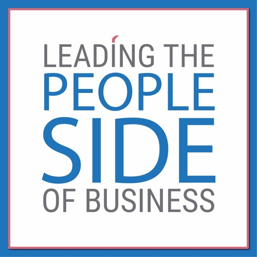 Leading People Partners's avatar