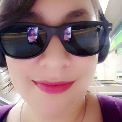 Fer4's avatar