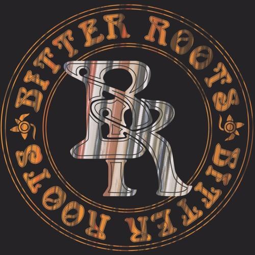 Bitter Roots's avatar