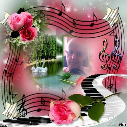 Loïc Roussel 1's avatar
