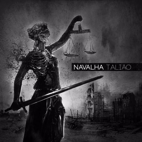 Navalha's avatar