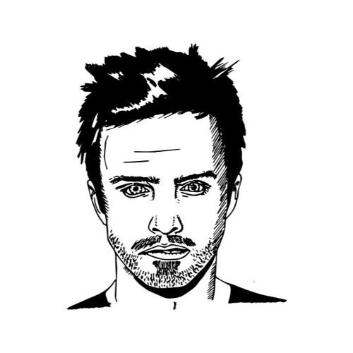 Lucas Selestrine's avatar